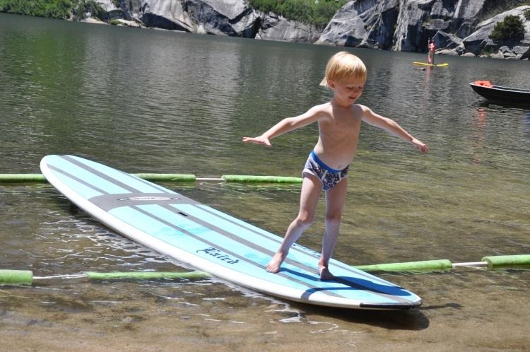 Tahoe Family vacation 7-12 082